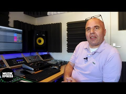 """The story behind """"Hithouse - Jack To The Sound Of The Underground"""" by Jerry Beke 