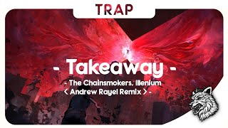 Play Takeaway (Andrew Rayel Remix)
