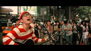 Mr.ウォーリー (Mr. Wally) cover JUN SKY WALKER(S)(ジュン・スカイ・...
