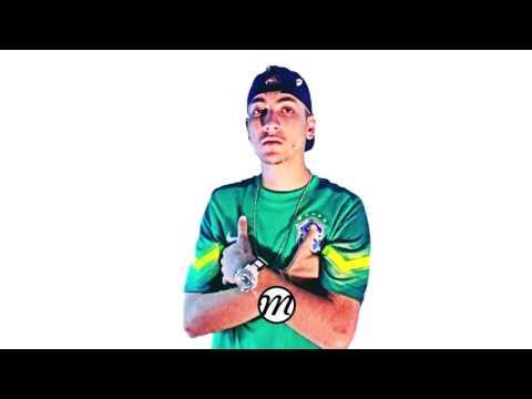 MC Caneta   Medley Das Piranha DJAndréMendes   2016