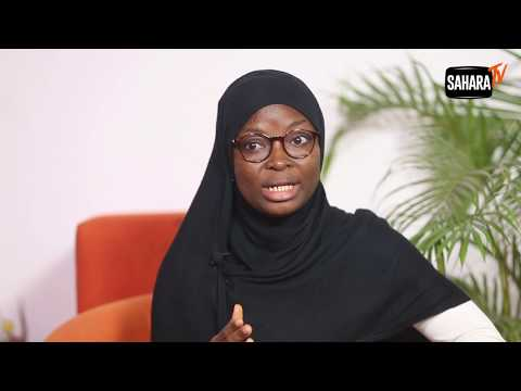 Analyzing The Hijab Controversy: Religion vs Law