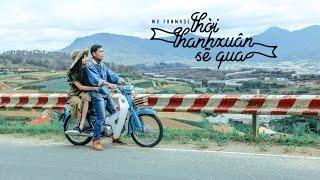 Thời Thanh Xuân Sẽ Qua - Phạm Hồng Phước - Văn Mai Hương | MV Fanmade | | Official |