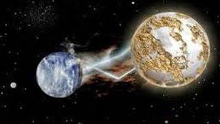 Планета Х существует. КОСМИЧЕСКИЕ ОТКРЫТИЯ. Докум...