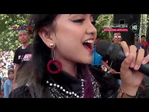 Jihan Audy - Sayang 3 [NEW PALLAPA BOMBER]