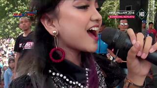 Video Jihan Audy - Sayang 3 [NEW PALLAPA BOMBER] download MP3, 3GP, MP4, WEBM, AVI, FLV Agustus 2018
