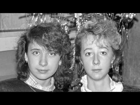 Ясногорск Тульской области Выпуск 1988 г. Средняя школа №2