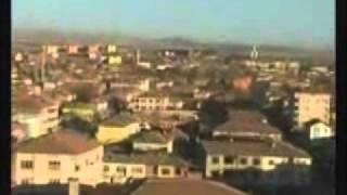 Boğazlıyan - Yozgat  [Toygar66]