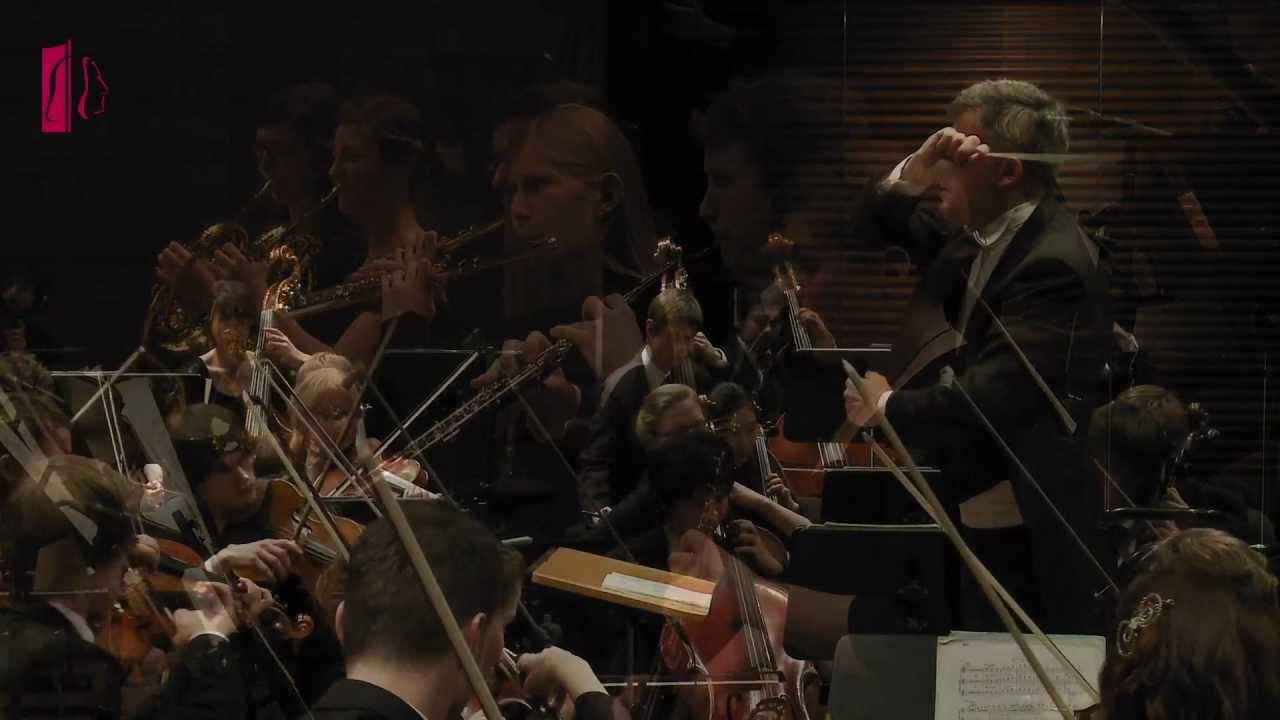 Maurice Ravel Ma Mère L Oye Mother Goose Full Youtube