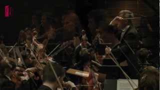 Maurice Ravel - Ma Mère l
