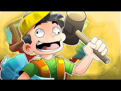 CAN NOGLA FIX IT? YES HE CAN! - House Flipper (Gameplay)