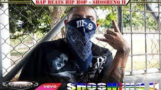 Mobb Deep Thug Muzik Instrumental (Prod: ShoshenQ II)