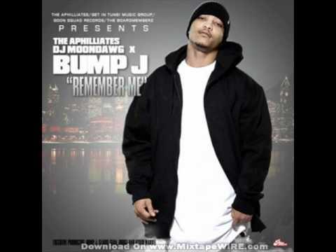 GLC Feat. Bump J The Big Knot