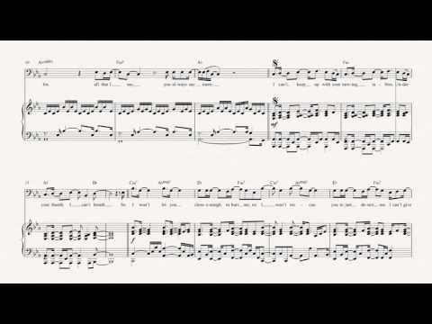 Tuba - Turning Tables - Adele - Sheet Music, Chords, & Vocals - YouTube