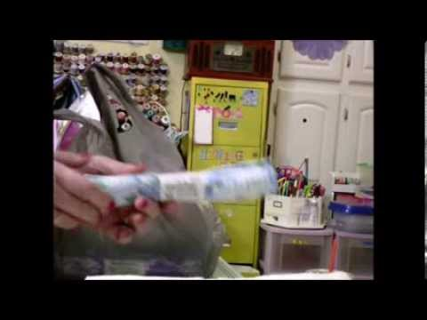 Walmart, Fabric com, Fabric and Sewing Store and Dollar Tree Feb 28 ...