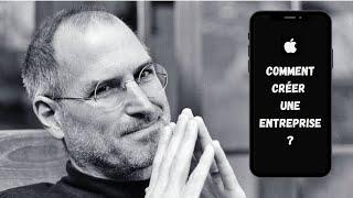 Comment créer une entreprise sans argent et sans idées ? Rework - Fried & Heinemeier Hansson