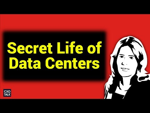 Lenovo: Data Centers, Infrastructure, and Cloud Computing (#244)