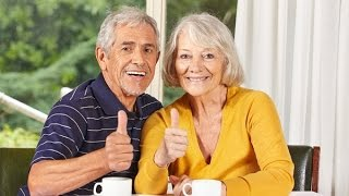 Senior Alarm System - medical alarm systems for seniors