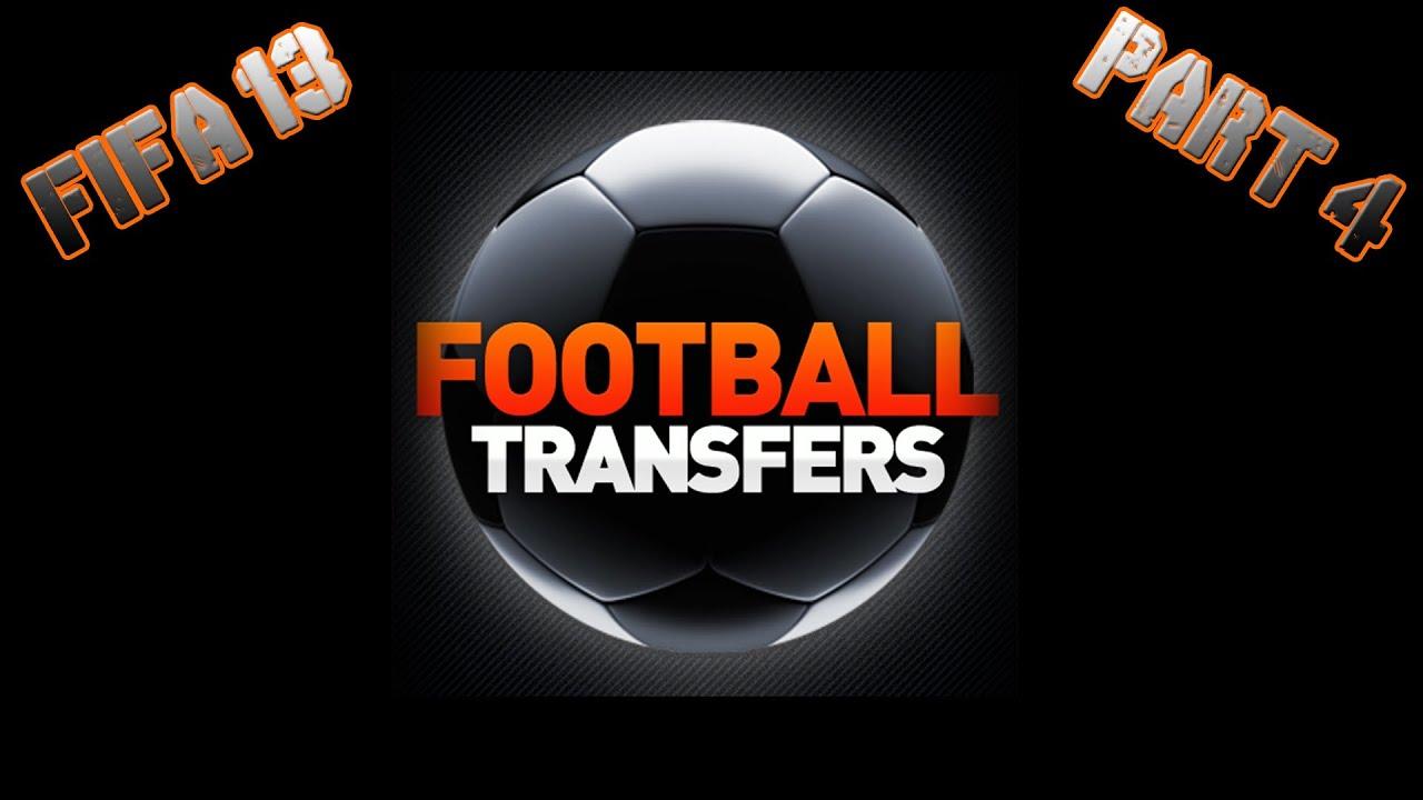 Transfer 13