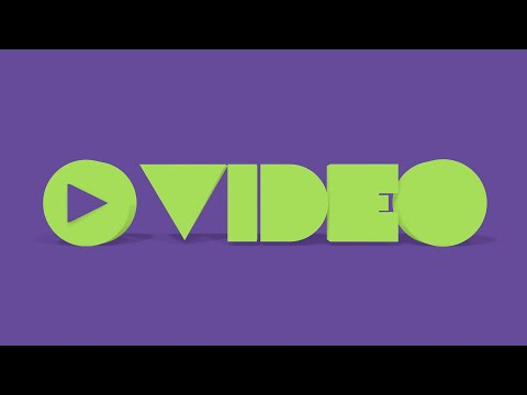 Intelligence Report: Video 2015