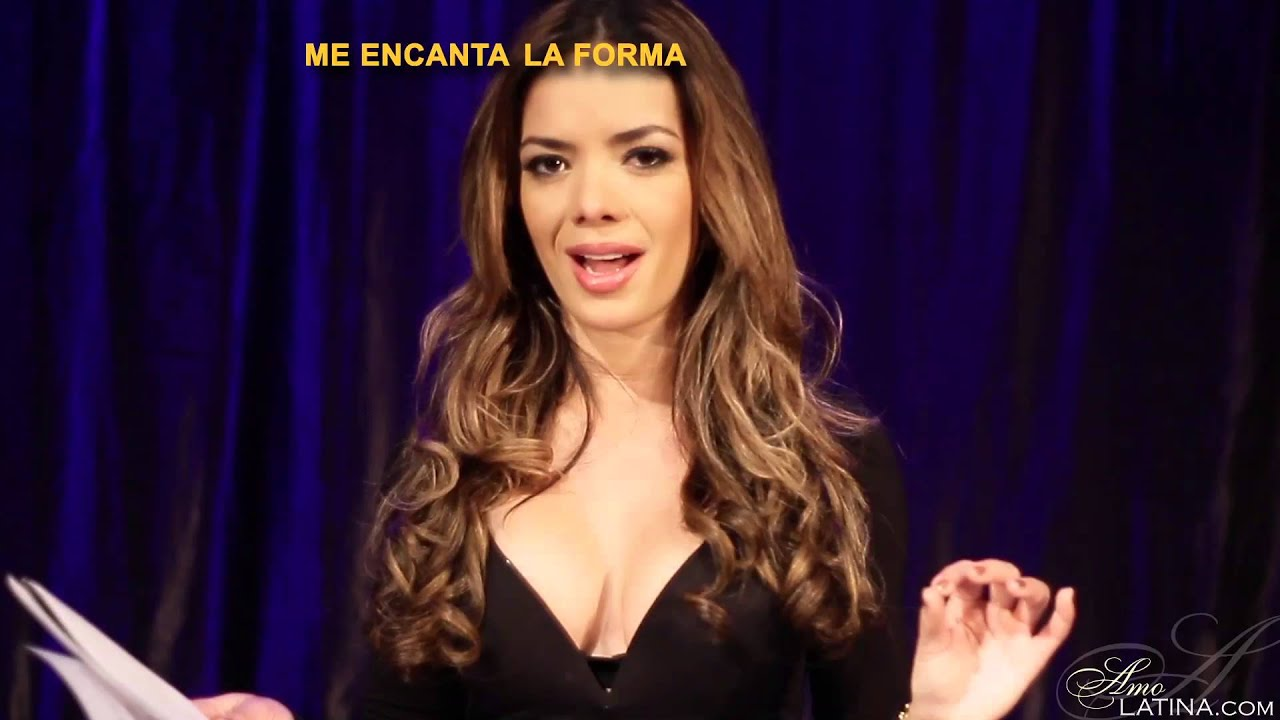 Www amolatina com en español