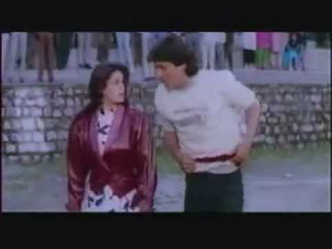Ghar Ka Chiraag 1989- (part 3)