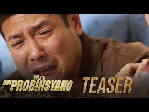 FPJ's Ang Probinsyano November 18, 2019 Teaser