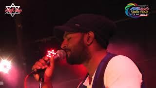 SUNFLOWER Live Show || මාම්පුරි මේලා - 2019 : Part - 2