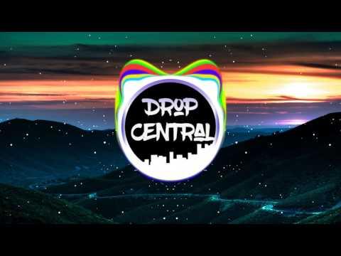DJ SZD - Mr. Bean Extra Beat Remix (Prod. By Drop Central)