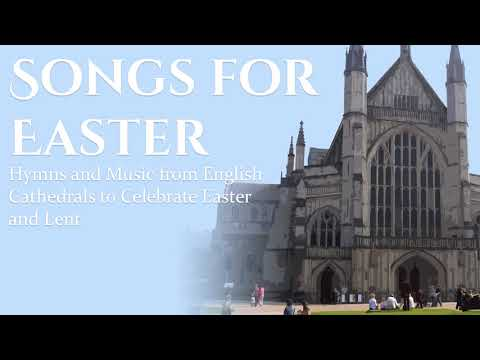 Stabat Mater, P. 77: I. Stabat Mater dolorosa by Winchester College Chapel Choir