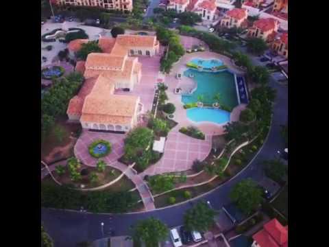 Condominio Jardim De Rosas Luanda Angola