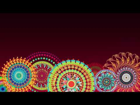 Free HD Motion Graphics of Wedding Background Video Effect thumbnail