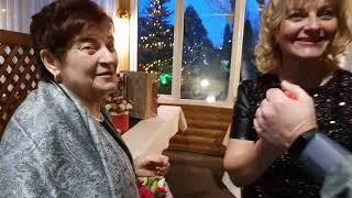 Подарки от нас для мамы