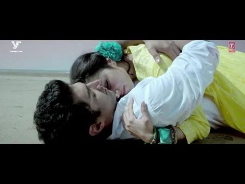 aashiqui 2 full hindi movie 2013 hd