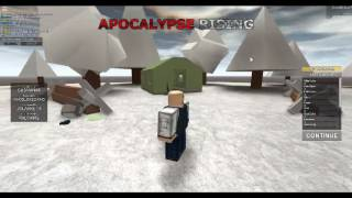 Roblox Lagswitcher on Apoc