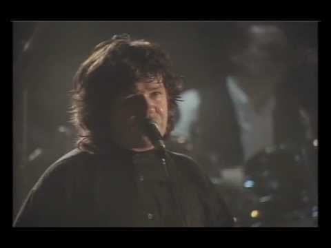 Gary Moore - Story of the Blues LIVE
