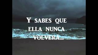 Charlotte- Hope Sandoval & The Warm Inventions SUB ESPAÑOL