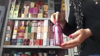 Roses Elixir Montale(Арабская парфюмерия, Roses Elixir Montale купить в интернет-магазине naturalfeeling.ru., 2016-03-04T15:57:10.000Z)