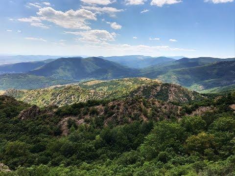 Karandila - Sliven, Bulgaria