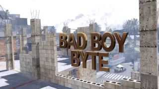 Byte NE // Bad Boy Byte 6