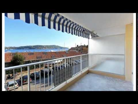*** PLATINIUM Real Estate *** Exclusivité - Studio Villefranche Sur Mer