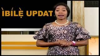 Ibile Update With Joy Okogbue 22-10-19