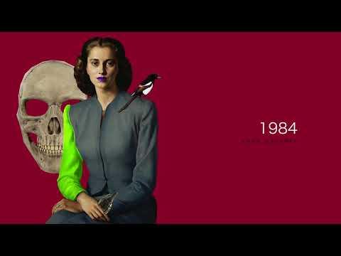 Дельфин — 1984 (Audio)