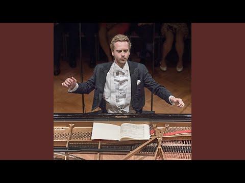 Piano Concerto No. 21 in C, K.467, Andante