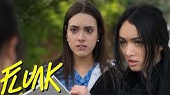 Pressured - FLUNK Episode 17 - LGBT Series