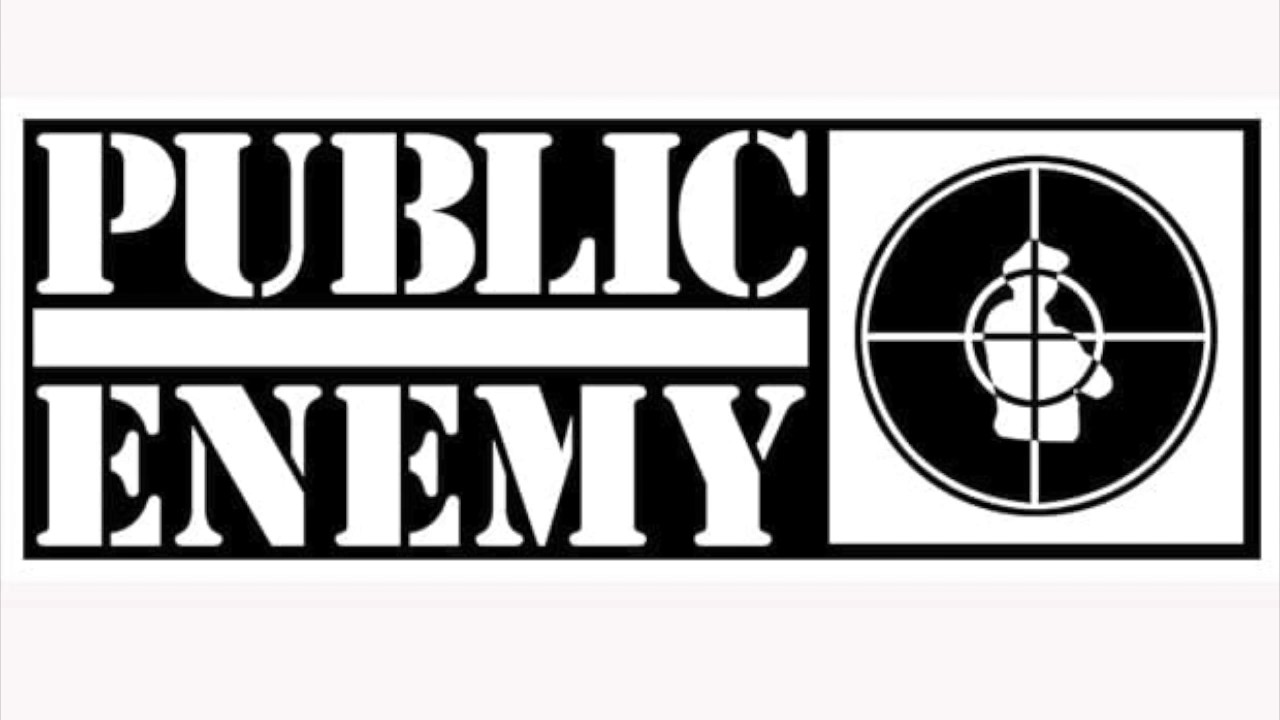 Fight the Power by Public Enemy (clean version) - YouTube