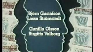 Dubbelsvindlarna - intro (1982)