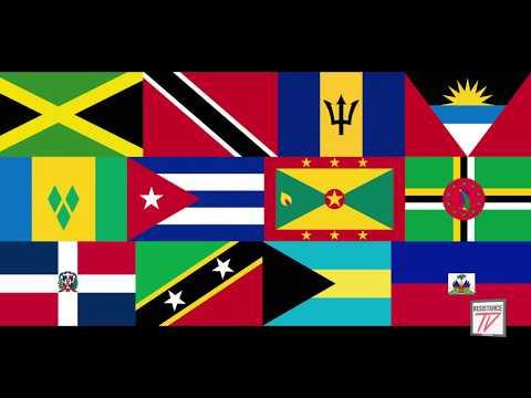 """""""No es suficiente para pedir perdón"""": dicen las naciones del Caribe"""