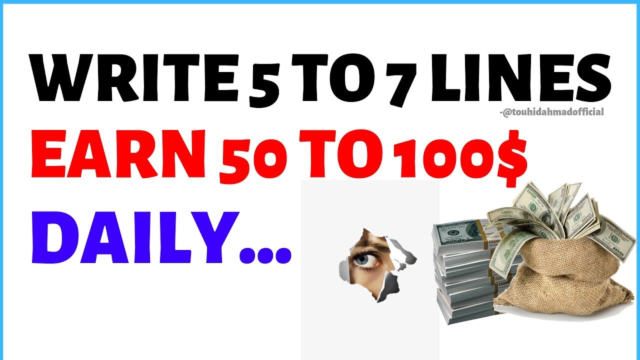 How to write article/paragraph for free leads (sales) on social media ( blog, website )