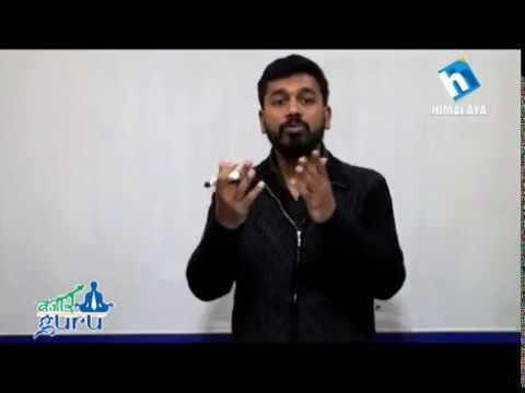 Introduction to Derivative Market by Mr. Vikash Agrawal