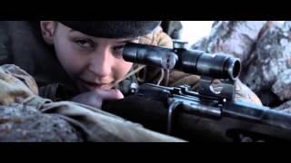 Битва за Севастополь (2015) Трейлер
